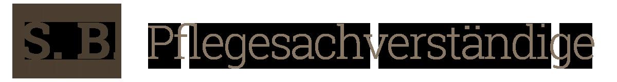 Steffi Banasch_Logo_(2)